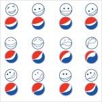 pepsi-happy-faces